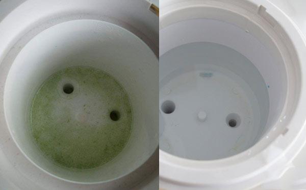 宣城饮水机清洗